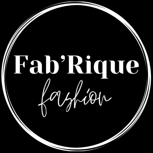 shop_fabrique
